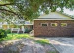 Bank Foreclosure for sale in Oriental 28571 LUPTON DR - Property ID: 4280240318