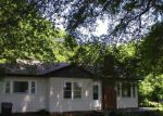 Bank Foreclosure for sale in Harmony 28634 HARMONY HWY - Property ID: 4280251263