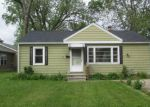 Bank Foreclosure for sale in Eastlake 44095 E 332ND ST - Property ID: 4280262660