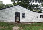 Bank Foreclosure for sale in Fairfield 45014 ROBIN AVE - Property ID: 4280273604