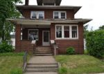 Bank Foreclosure for sale in Massillon 44646 ANDREW AVE NE - Property ID: 4280305582