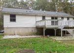 Casa en Remate en Pocono Summit 18346 REMINGTON LN - Identificador: 4280396676
