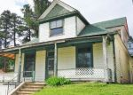 Bank Foreclosure for sale in Lead 57754 RAILROAD AVE - Property ID: 4280439599