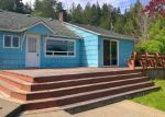 Bank Foreclosure for sale in Shelton 98584 N US HIGHWAY 101 - Property ID: 4280520625