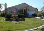 Bank Foreclosure for sale in Nuevo 92567 PARK BLVD - Property ID: 4280571876