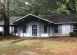 Bank Foreclosure for sale in Mobile 36608 LUCERNE DR - Property ID: 4280582823