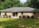 Bank Foreclosure for sale in Saraland 36571 BLACKJACK DR - Property ID: 4280593316