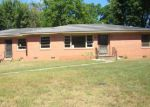 Bank Foreclosure for sale in Bald Knob 72010 CLARK AVE - Property ID: 4280602977