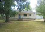 Bank Foreclosure for sale in Desha 72527 MOODY ST - Property ID: 4280612597