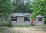 Bank Foreclosure for sale in Chidester 71726 HIGHWAY 24 - Property ID: 4280613920