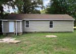 Bank Foreclosure for sale in Batesville 72501 NEWPORT RD - Property ID: 4280614793