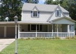 Bank Foreclosure for sale in Mc Gehee 71654 N 3RD ST - Property ID: 4280618283