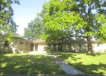 Bank Foreclosure for sale in North Little Rock 72116 LOCHRIDGE RD - Property ID: 4280620481