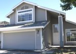 Bank Foreclosure for sale in Sacramento 95828 BUCKS HARBOR WAY - Property ID: 4280625291