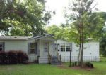 Bank Foreclosure for sale in Crawfordville 32327 JEAN DR - Property ID: 4280665594