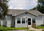 Bank Foreclosure for sale in Vincennes 47591 SEMINARY ST - Property ID: 4280802228