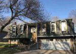 Bank Foreclosure for sale in Topeka 66614 SW STONE AVE - Property ID: 4280803108