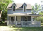 Bank Foreclosure for sale in Newton 67114 SE 2ND ST - Property ID: 4280809242