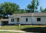 Bank Foreclosure for sale in Hesston 67062 E ACADEMY ST - Property ID: 4280813629