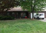 Bank Foreclosure for sale in Kansas City 66112 N 82ND ST - Property ID: 4280822381