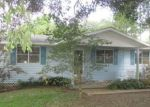 Bank Foreclosure for sale in New Iberia 70563 CROCHET RD LOT 1 - Property ID: 4280843852