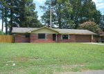 Bank Foreclosure for sale in Shreveport 71118 PALMETTO LN - Property ID: 4280858295