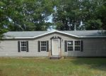 Bank Foreclosure for sale in Branson 65616 NORTHWOOD TRL - Property ID: 4280925303