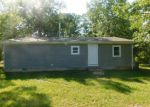 Bank Foreclosure for sale in Mineral Point 63660 OAK LAKE RD - Property ID: 4280934507