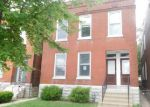 Bank Foreclosure for sale in Saint Louis 63118 MICHIGAN AVE - Property ID: 4280939320