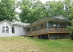 Bank Foreclosure for sale in Potosi 63664 ROGUE CREEK RD - Property ID: 4280944134