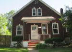 Bank Foreclosure for sale in Saint Louis 63130 CORBITT AVE - Property ID: 4280945905