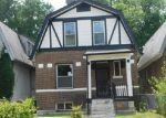 Bank Foreclosure for sale in Saint Louis 63133 JOSEPH AVE - Property ID: 4280947650