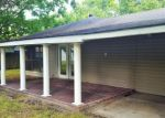 Bank Foreclosure for sale in Pascagoula 39567 BELAIR ST - Property ID: 4280963415
