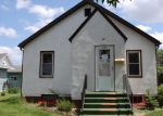 Bank Foreclosure for sale in Sidney 59270 4TH AVE SW - Property ID: 4280968226