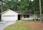 Bank Foreclosure for sale in Newport 28570 MEADOWS LN - Property ID: 4280981363