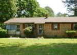 Bank Foreclosure for sale in Seaboard 27876 PEANUT MARKET RD - Property ID: 4280982239