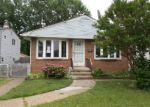 Bank Foreclosure for sale in Pennsauken 08110 HIGHLAND AVE - Property ID: 4281008973