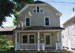 Bank Foreclosure for sale in Binghamton 13903 JOHN ST - Property ID: 4281057578