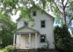 Bank Foreclosure for sale in Rochester 14616 MCCALL RD - Property ID: 4281059773