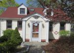 Bank Foreclosure for sale in Elmsford 10523 SEARS AVE - Property ID: 4281062844