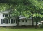 Bank Foreclosure for sale in Chesterland 44026 CHILLICOTHE RD - Property ID: 4281083415