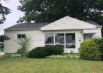 Bank Foreclosure for sale in Wickliffe 44092 EMPIRE RD - Property ID: 4281084287