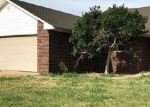 Bank Foreclosure for sale in Cordell 73632 S CORDELL AVE - Property ID: 4281110574