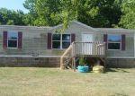 Home ID: F4281117130