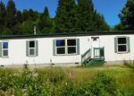 Bank Foreclosure for sale in Otis 97368 N ECHO MOUNTAIN RD - Property ID: 4281127656