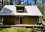 Bank Foreclosure for sale in Baker City 97814 ELKHORN EST RD - Property ID: 4281128980