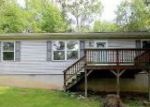 Bank Foreclosure for sale in Spring Mills 16875 SASSAFRAS LN - Property ID: 4281145160