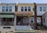 Bank Foreclosure for sale in Philadelphia 19153 BUIST AVE - Property ID: 4281152172