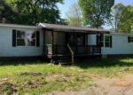 Bank Foreclosure for sale in Dayton 16222 CLEARFIELD PIKE RD - Property ID: 4281158307