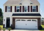 Bank Foreclosure for sale in Columbia 29229 MANGROVE TRL - Property ID: 4281198608